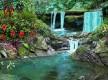3D waterfalls 3.0